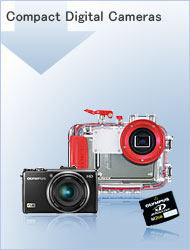 download manuals olympus digital camera rh cs olympus imaging jp